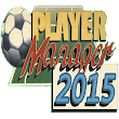 The Player Manager 2015