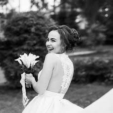 Wedding photographer Margarita Skripkina (margaritas). Photo of 28.07.2017