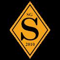 Sportgemeinschaft Schönfließ icon