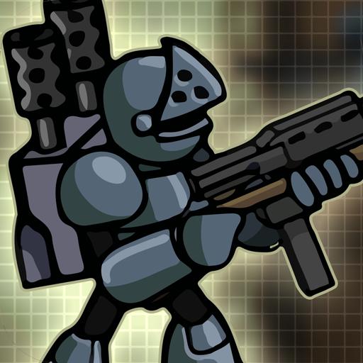 Peacekeeper - Defense Update