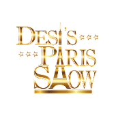 Desis Paris Show radio