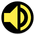 Finger Voice (Share TTS Files) icon