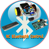 RC Bluetooth Control