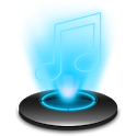 UltraSound Detector icon