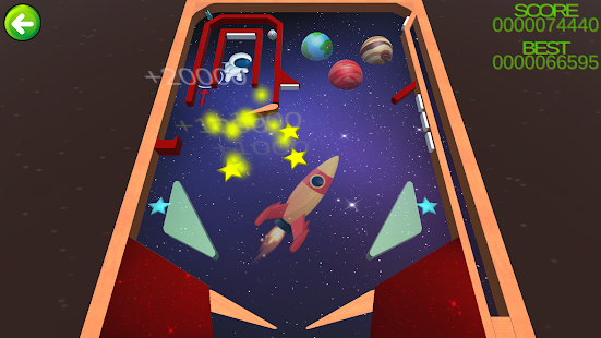 Game Educational Games 4 Kids APK for Windows Phone