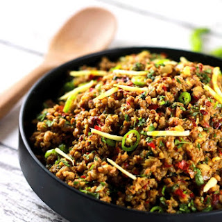 Sugar Free Mince Meat Recipes