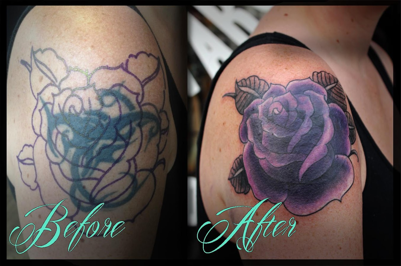 Top Cover Up Tattoos - Android Apps on Google Play TE57