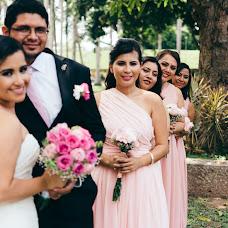 Fotógrafo de bodas Daniel Aquino (daniaquino). Foto del 22.09.2017