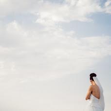 Wedding photographer Vincenzo Aluia (vincenzoaluia). Photo of 15.06.2018