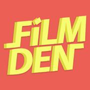 Filmden - A New Movie Every Midnight
