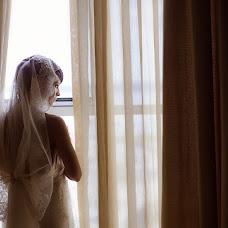 Wedding photographer Irina Subbotina (saturday). Photo of 21.03.2013