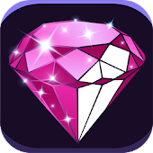 Magic Diamond Poly Art  Coloring Book Android APK Download Free By Anhjaseka Coloring Games