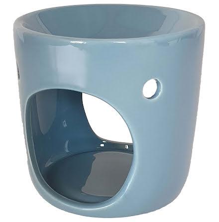 Aromalampa Blå Liten