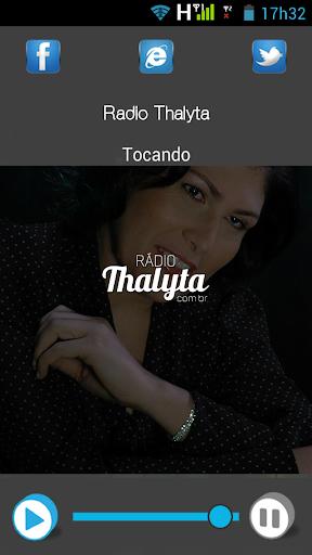 Rádio Thalyta