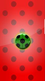 App Meraculous FlashLight Ladybug YoYo APK for Windows Phone