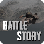 Battlestory for Battleground Guide PUBG