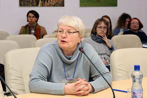 Photo8_ICOM Belarus Conference 2019