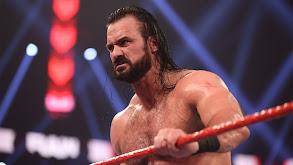 WWE Monday Night RAW thumbnail