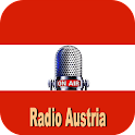 Live Radio Autria icon