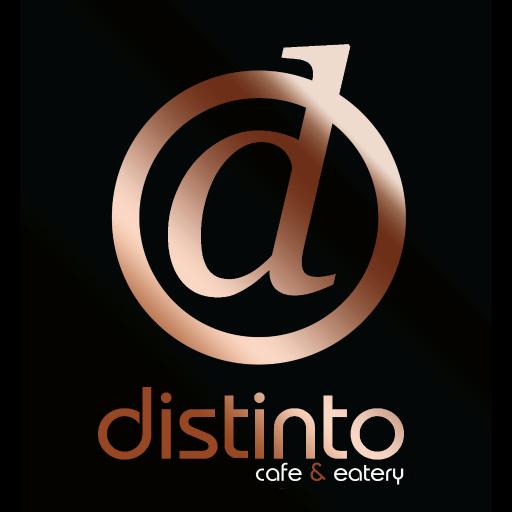 Distinto Cafe Leeds - Izinhlelo zokusebenza ku-Google Play