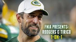 FNIA Presents: Rodgers & Tirico 1-on-1 thumbnail