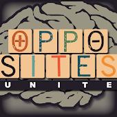 Download Opposites Unite APK