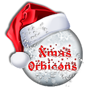 Xmas Orbicons 2015