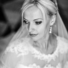 Wedding photographer Alena Dmitrienko (Alexi9). Photo of 22.08.2015