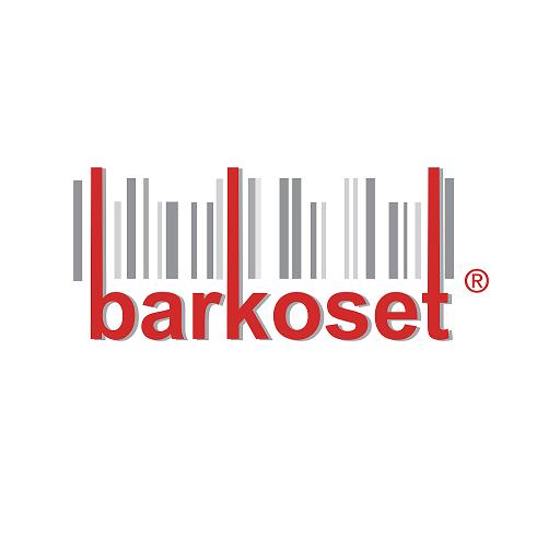 Barkoset Yazılım avatar image