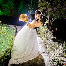 Fotógrafo de casamento Bruno Mattos (brunomattos). Foto de 04.12.2017