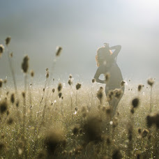 Wedding photographer Vadim Sereda (DrTS). Photo of 25.10.2012