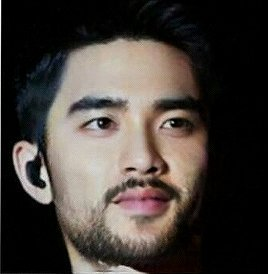 exo-do-facial-hair