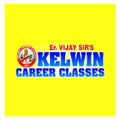 Kelwin Career Classes