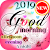 Good Morning all day til Night file APK for Gaming PC/PS3/PS4 Smart TV