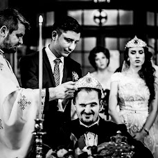 Fotógrafo de bodas Andreu Doz (andreudozphotog). Foto del 14.10.2017