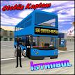 Otobüs Kaptanı İstanbul APK