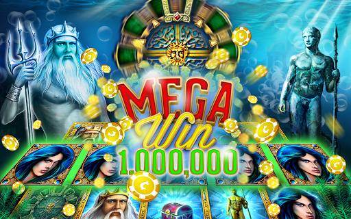 GameTwist Casino - Free Slots  screenshots 10