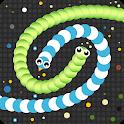 Insane Snake – Stupid Snake Battle, War Game icon