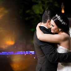 Wedding photographer Alex y Pao (AlexyPao). Photo of 14.12.2018