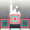 블록 퍼즐: 컬러박스