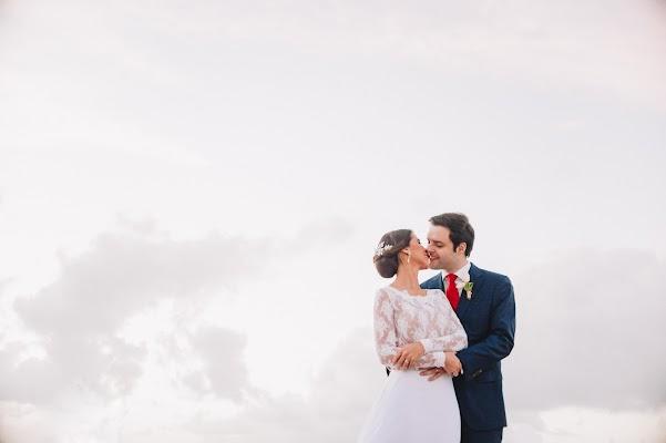 Fotógrafo de bodas Victor Alfonso (victoralfonso). Foto del 26.08.2017