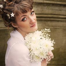 Wedding photographer Anastasiya Ilyaynen (Anastasia22). Photo of 14.05.2014