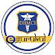 Download Pediatrics by Dr Pankaj Tikku DBMCI For PC Windows and Mac
