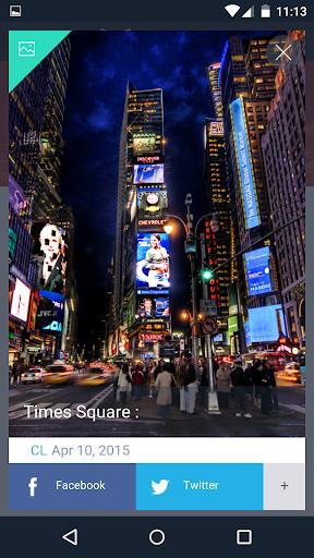 Clippingbook 玩媒體與影片App免費 玩APPs