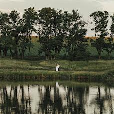Wedding photographer Roman Serov (SEROVs). Photo of 24.07.2015