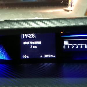 ステップワゴン  RP4 クールスピリットのカスタム事例画像 ラザニア日和さんの2019年01月08日20:13の投稿