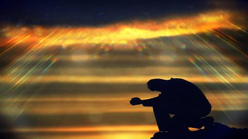 La Grandeza de la Oración