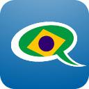 Learn Portuguese - Tudo Bem