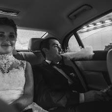 Wedding photographer Lena Fomina (LenaFomina). Photo of 12.06.2016
