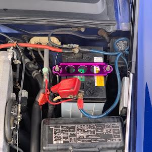 S2000 AP1 のカスタム事例画像 秀史さんの2020年03月29日17:41の投稿